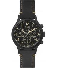 Timex TW4B09100 Herren Armbanduhr