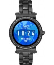 Michael Kors Access MKT5035 Damen Sofie Smartwatch
