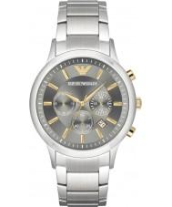 Emporio Armani AR11047 Herren armbanduhr