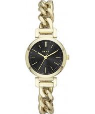 DKNY NY2665 Damen ellington Uhr
