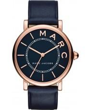 Marc Jacobs MJ1534 Damen klassische Uhr
