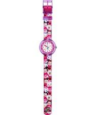Flik Flak FLNP026 Armbanduhr