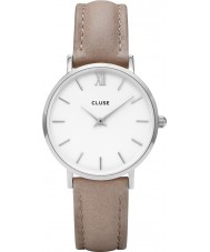 Cluse CL30044 Damen armbanduhr