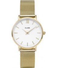 Cluse CL30010 Damen armbanduhr