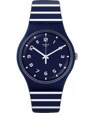 Swatch SUON130 Striure Uhr