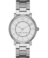 Marc Jacobs MJ3521 Damen klassische Uhr