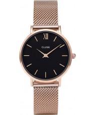 Cluse CL30016 Damen armbanduhr