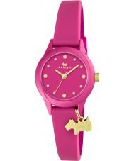 Radley RY2468 Damen armbanduhr