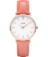 Cluse CL30045 Damen armbanduhr