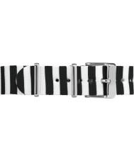 Timex TW7C07600 Gurt