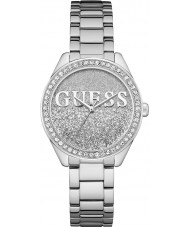 Guess W0987L1 Damen armbanduhr