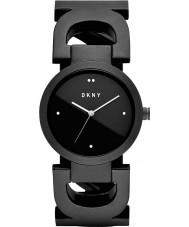 DKNY NY2771 Ladies City Link Uhr