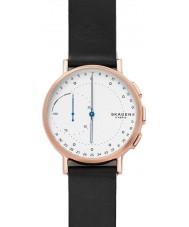 Skagen Connected SKT1112 Signatur-Smartwatch der Männer