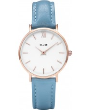 Cluse CL30046 Damen armbanduhr