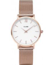 Cluse CL30013 Damen armbanduhr
