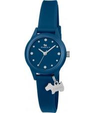 Radley RY2469 Damen armbanduhr