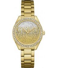 Guess W0987L2 Damen armbanduhr
