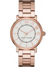 Marc Jacobs MJ3523 Damen klassische Uhr