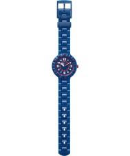 Flik Flak FCSP040 Kinder armbanduhr
