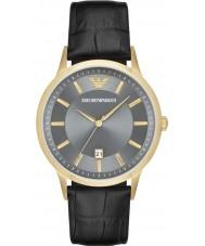 Emporio Armani AR11049 Herren armbanduhr