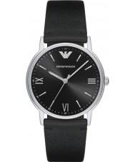 Emporio Armani AR11013 Herren armbanduhr