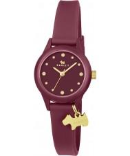 Radley RY2470 Damen armbanduhr