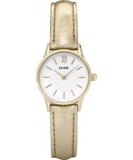 Cluse CL50019 Damen armbanduhr