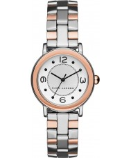 Marc Jacobs MJ3540 Damen Armbanduhr
