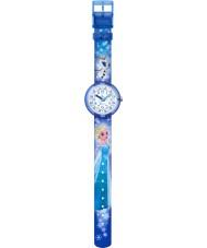 Flik Flak FLNP023 Kinder armbanduhr