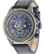 Police 15132JSU-61 Herren Armbanduhr