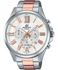 Casio EFV-500SG-7AVUEF Herren-Uhr