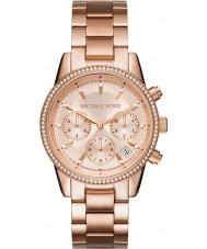 Michael Kors MK6357 Damen armbanduhr