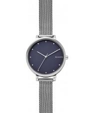 Skagen SKW2582 Damen armbanduhr