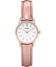 Cluse CL50020 Damen armbanduhr