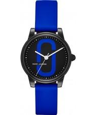Marc Jacobs MJ1583 Ladies Corie Uhr