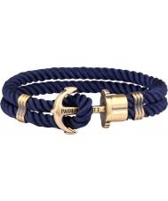 Paul Hewitt Phrep-Armband