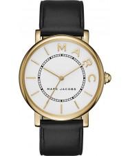 Marc Jacobs MJ1532 Damen klassische Uhr