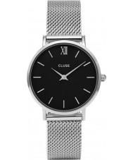 Cluse CL30015 Damen armbanduhr