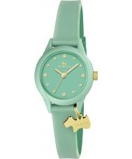 Radley RY2492 Damen armbanduhr