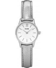 Cluse CL50021 Damen armbanduhr