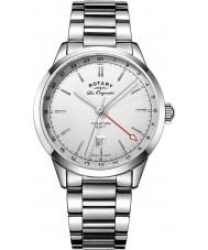 Rotary GB90181-02 Herren armbanduhr