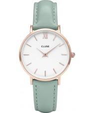 Cluse CL30017 Damen armbanduhr