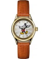 Disney by Ingersoll ID00901 Damen Armbanduhr