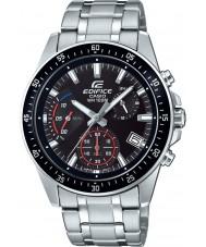 Casio EFV-540D-1AVUEF Herren-Uhr