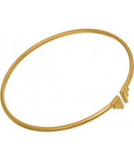 Edblad 31630008-S Ladies göttliches Armband