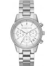Michael Kors MK6428 Damen armbanduhr