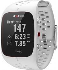 Polar 90064407 M430 intelligente Uhr