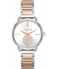 Michael Kors MK3709 Damen armbanduhr