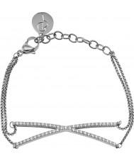 Edblad 11730110 Damen leuchten x Armband