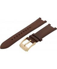 Michael Kors MK2249-STRAP Ersatzarmband